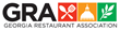 Georgia Restaurants Association