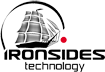 Ironside Technology