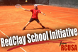 Safer School Sport Initiative: RedClay Tennis' 5-Year Plan to Tackle Football