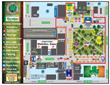 Iowa Irish Fest; Gaelic Storm; Map; Irish Culture