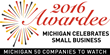 RightAnswer.com Recognized with Michigan 50 Companies to Watch Award