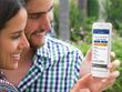 HomeKeepr Realtors Eclipse 1,500,000 Posted Recommendations