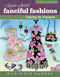 Fanciful Fashions book cover