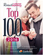Retail Customer Experience releases 2016 Top 100 Report