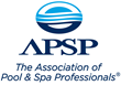 The Association of Pool & Spa Professionals and the California Pool & Spa Association Announce Affiliation Agreement