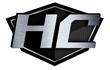HyperCar Development McLaren