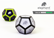 Elephant Timer Launches on Kickstarter