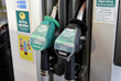 Fuel Card Services to Show How Easy it is to Reduce Fuel Costs at Silverstone Fleet Show