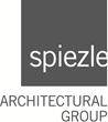 Eight Professionals Promoted at Spiezle Architectural Group, Inc.