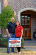 Bret and Lacey Mitchell Bring Fresh Coat Painters to North Texas