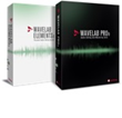 Steinberg Release WaveLab Pro 9 and WaveLab Elements 9