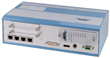 New Rugged, Reliable Intel i7 Solution with Long-term Availability
