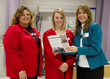SIUE and Lake Land College Partner on Nursing Degree Track