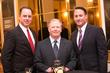 USHEALTH Advisors L.L.C. Wins Silver Stevie® Awards IN 2016 Stevie Awards For Sales & Customer Service