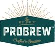 ProBrew