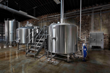 ProBrew 30bbl Brewhouse