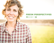 Farm Credit 100 Fresh Perspectives Search Identifies Top Agricultural and Rural Leaders