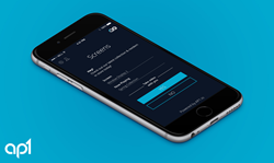 Screens SDK enables mobile applications to receive content from any beacon-enabled display