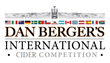 Newly Launched Dan Berger International Cider Awards Aims to Highlight Great Craft Cider