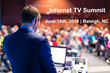 Internet TV and Video Summit Raleigh 2016