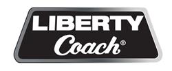 Custom Prevost Motor Coaches