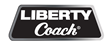 Liberty Coach Introduces First Prevost Conversion to Meet EPA's Tier 4 Emissions Standards