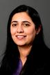 Dr. Asamaa Aamir