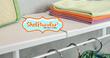 Shelftacular! Wire Shelf Covers Launch