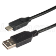 L-com Launches Type-C USB 2.0 and USB 3.0 Adapter Cables