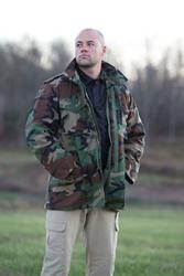 Propper M-65 Jacket