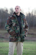 Iconic M-65 Field Jacket Reintroduced by Propper