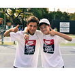 US Sports Camps and Nike Tennis Camps Offer ShowcaseTennis Clinic to Junior and High School Players in San Anselmo, CA