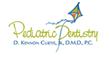 Dr. D. Kennon Curtis, Jr. Now Offers Gentle Laser Dentistry to Pediatric Patients in Madison, AL