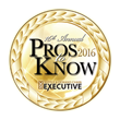 Top UltraShipTMS Application Developer Named '2016 Pro to Know'