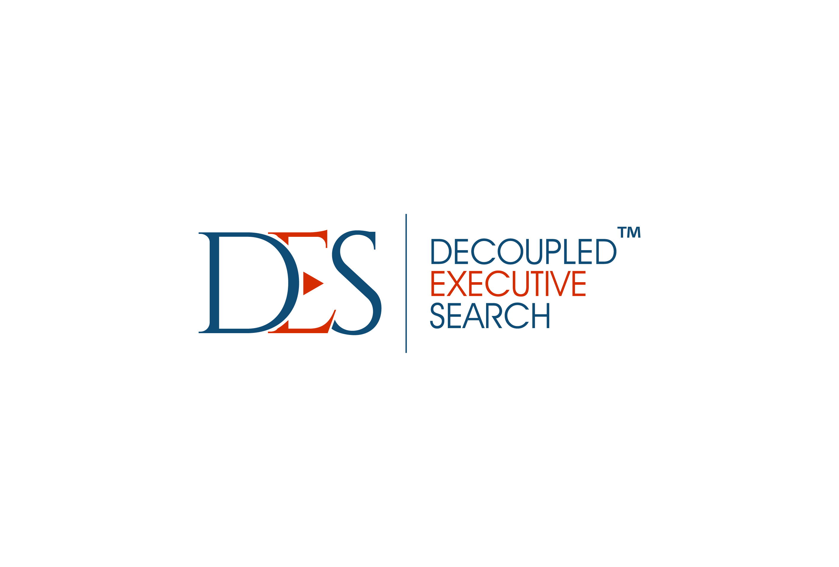 Patrick executive search