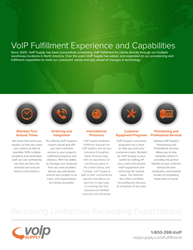 fulfillment-by-voip-supply