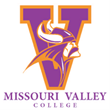 Akademos Partners with Missouri Valley College to Improve Textbook Affordability and Convenience for Students