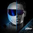 Top Gear Sunglasses Available Now