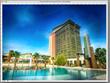 Wind Creek Casino & Hotel Atmore