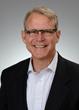 Albert Reynolds, Principal, BlueGreen Energy Solutions
