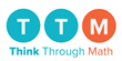 Think Through Math Achieves LTI Certification from IMS Global Learning Consortium
