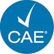 higher logic cae provider