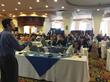 Business Founded in Cincinnati Finding Success in Latin America