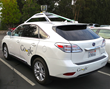 Article on Self-Driving Car Crash Highlights Need for Comprehensive Safety Laws, Notes the Law Offices of Burg & Brock