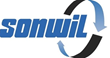 Sonwil Distribution Center Opens in Reno, Nevada