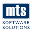 MTS Software Solutions Streamlines Lease Processing at Lease Corporation of America