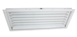 Larson Electronics Releases a Four Foot Lay-In Panel Light Fixture for 480V Operation