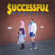 "YouTube Duo Takes On Songwriter Life in ""Successful People"" Web Series"