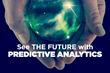 Predictive Analytics to Set New Standard for Hiring - Complimentary Webinar on 3/29 to Show How Businesses Can Leverage this Trend