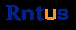 Rntus.com